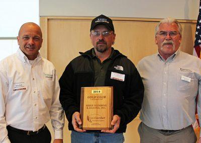 Esser-Energy-Award-2014