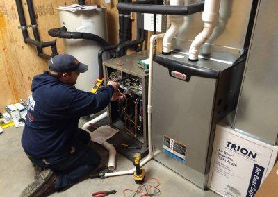 Fargo-furnace-installation